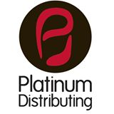 Platinum Distributing