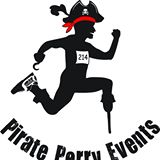Gig Graphics/ Pirate Perry Events