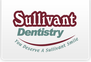 Sullivant Dental Clinic