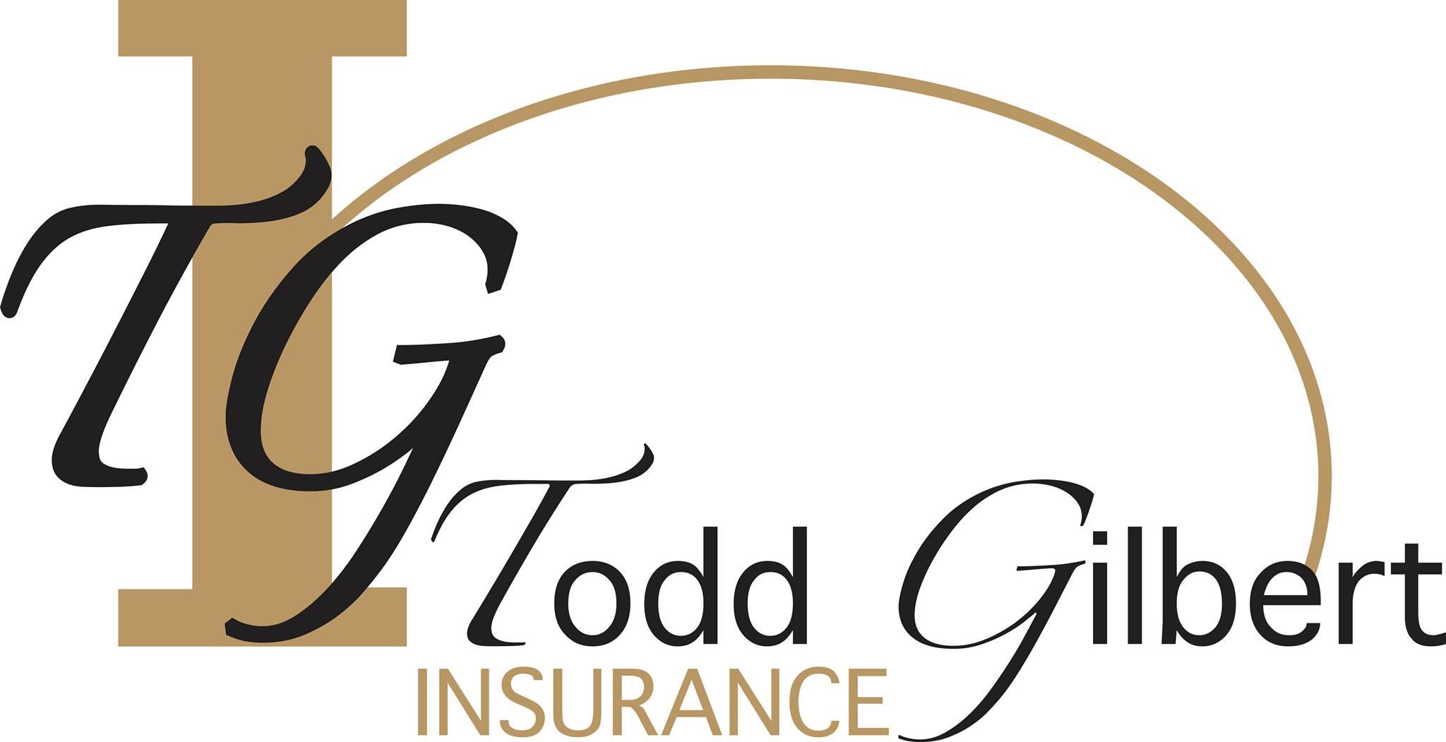 Todd Gilbert Insurance Agency