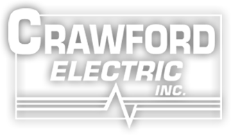 Crawford Electric Company