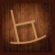 Rocking Chair Resort
