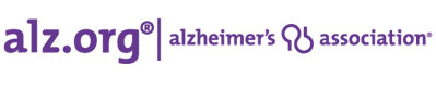 Alzheimer's Association Arkansas Chapter