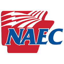 North Arkansas Electric Cooperative (NAEC)
