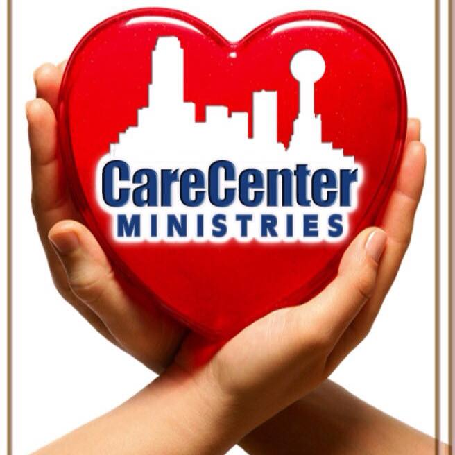 Care Center Ministries of Mountain Home