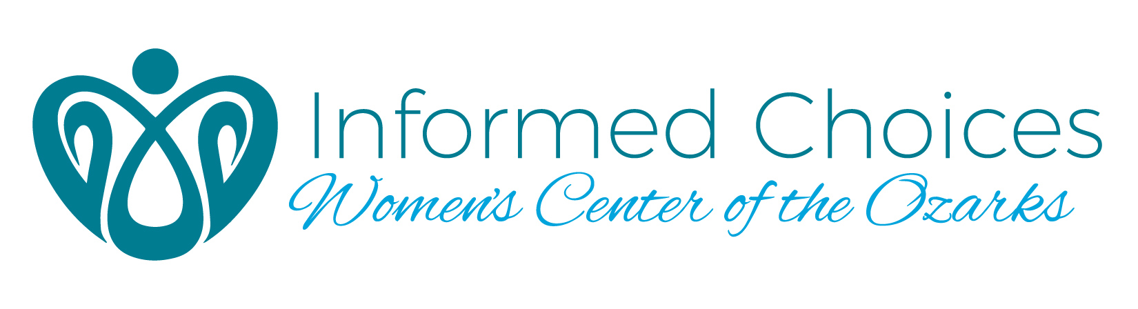 Informed Choices Women's Center of the Ozarks