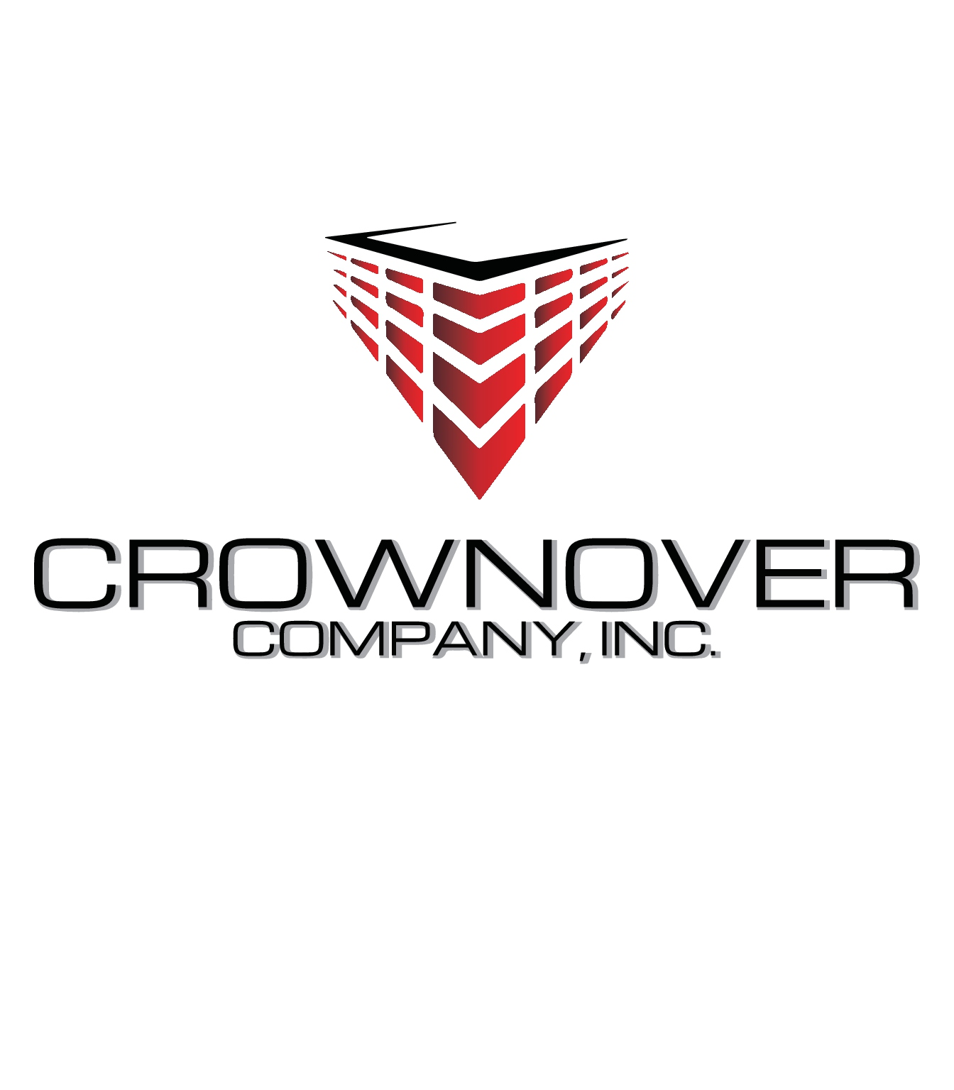 Crownover Company Inc