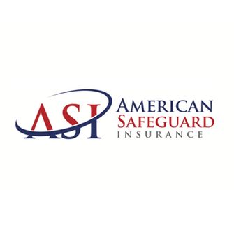 American Safeguard Insurance, Rob Coleman