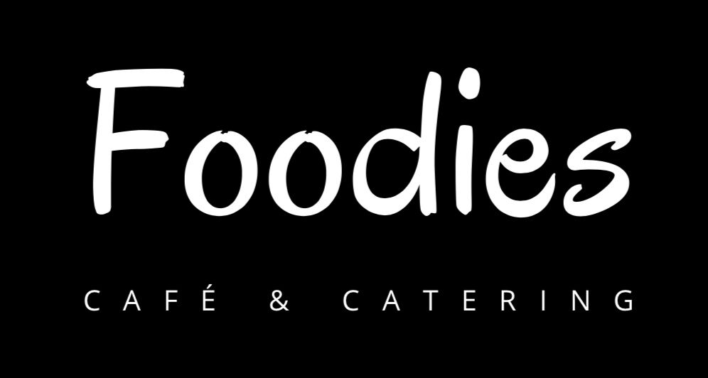 Foodies Cafe and Catering