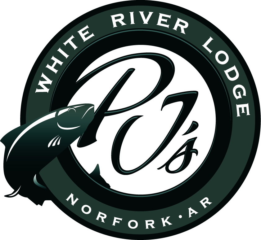 PJ's White River Lodge and River Run Restaurant