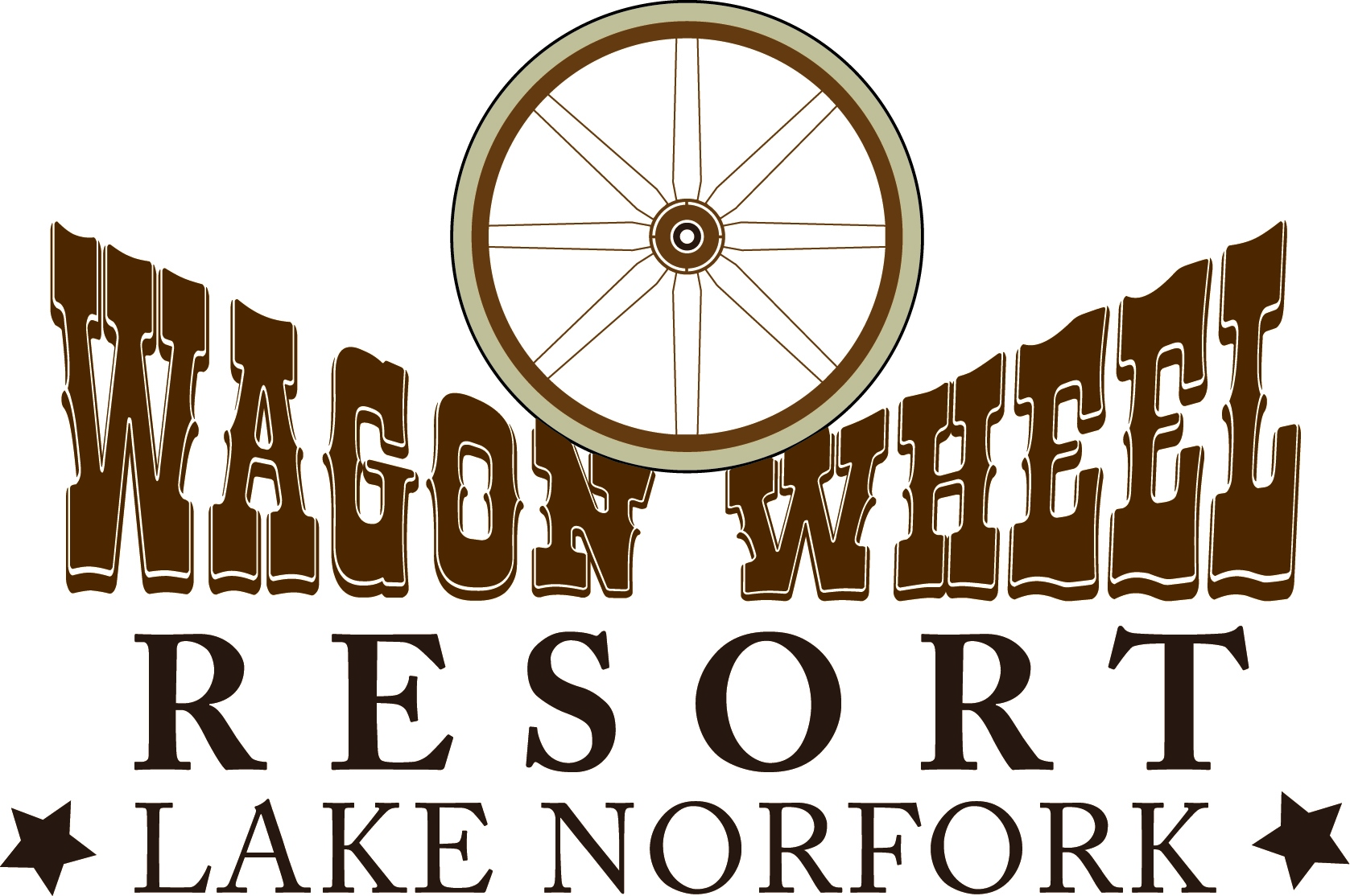 Wagon Wheel Resort