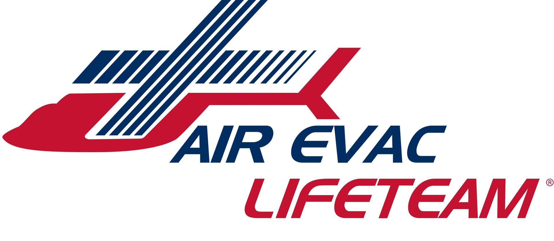 Air Evac EMS