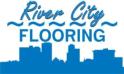 River City Flooring