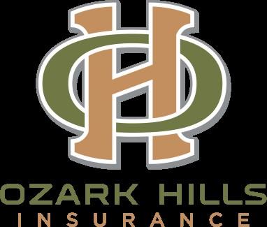 Ozark Hills Insurance