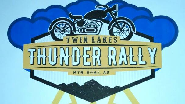 Twin Lakes Thunder Inc.
