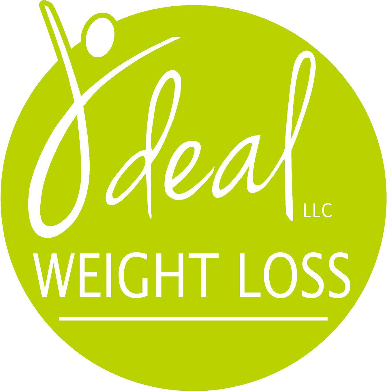 Ideal Weight Loss LLC