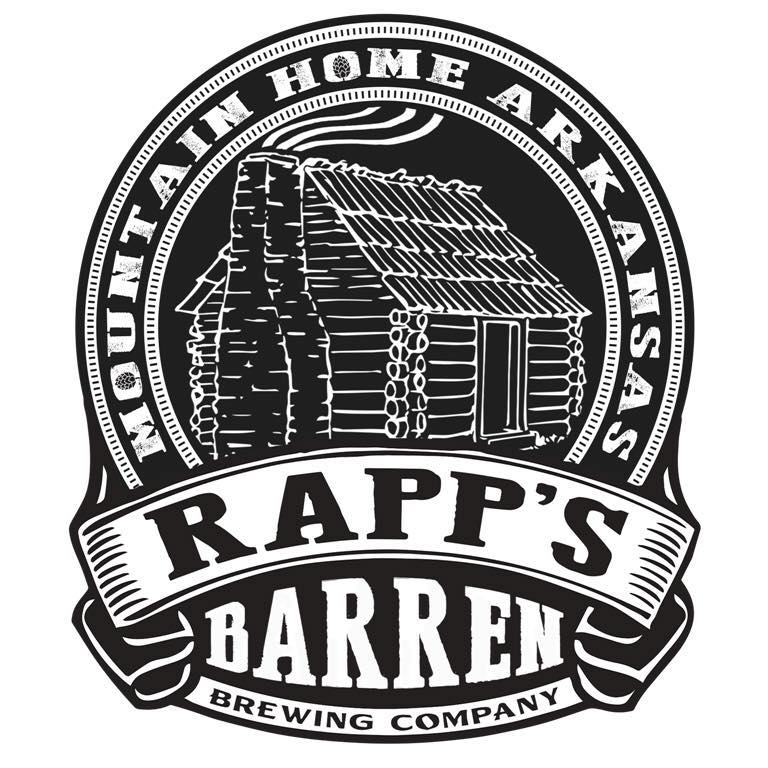 Rapp's Barren Brewing Company