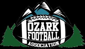 Ozark Football Association