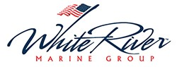 White River Marine Group - Triton