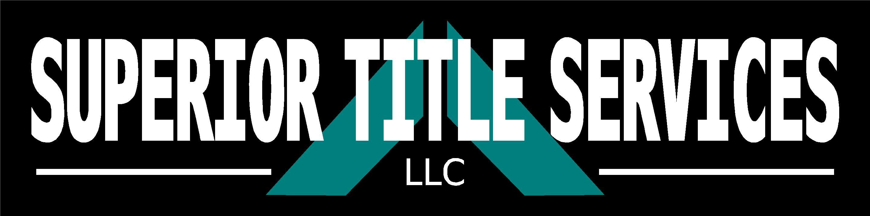 Superior Title Services, LLC