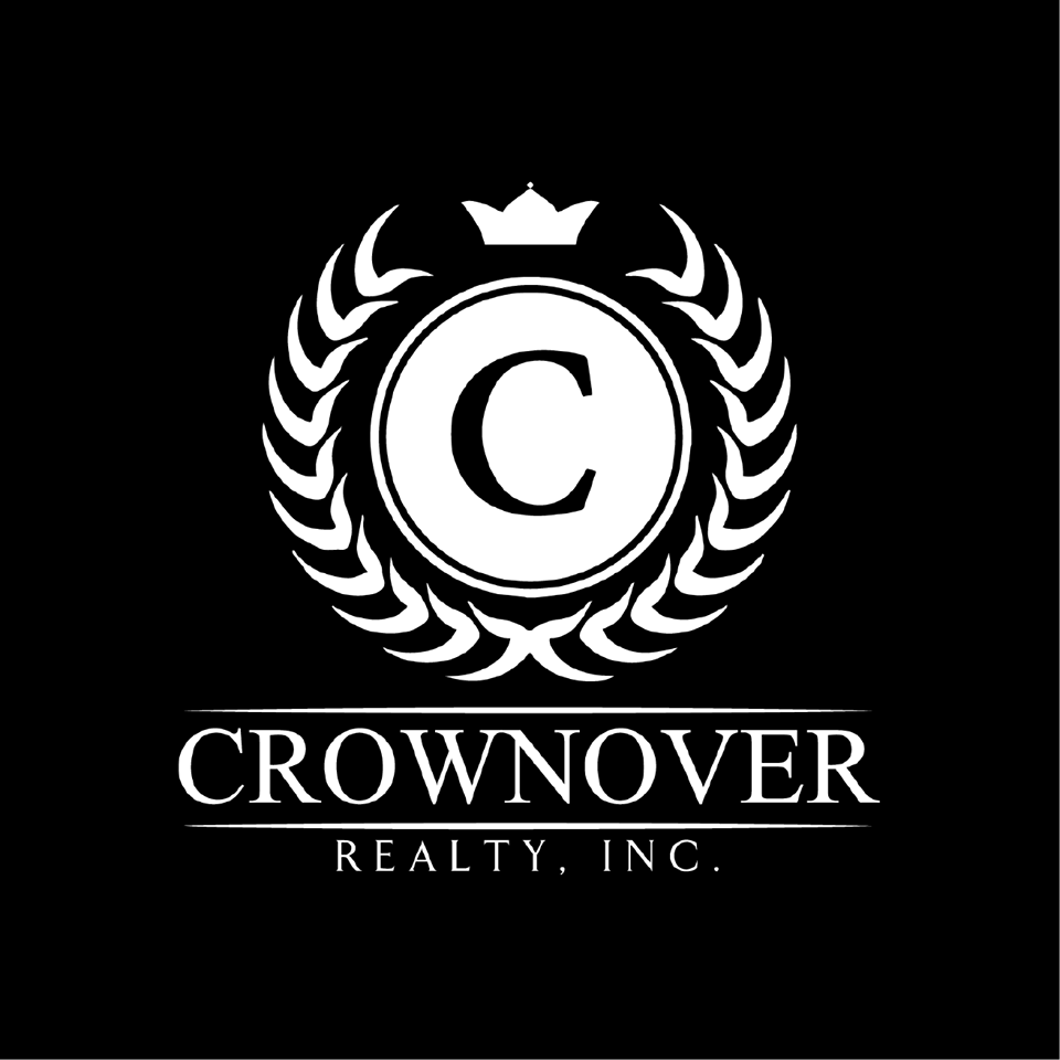 Crownover Realty Inc.