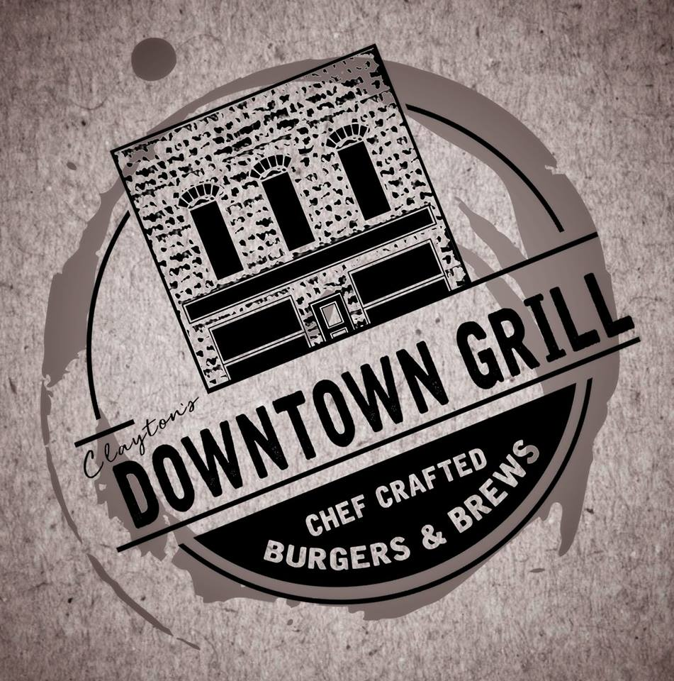 Clayton's Downtown Grill