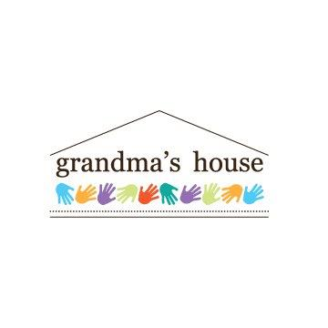 Grandma's House CAC