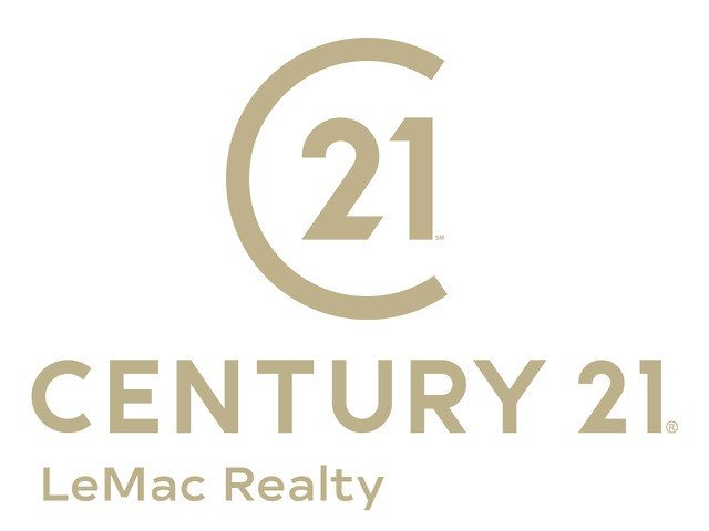 Century 21 LeMac Realty