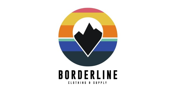 Borderline Clothing and Supply