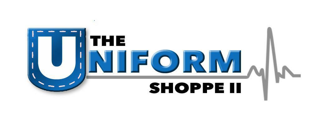 The Uniform Shoppe II