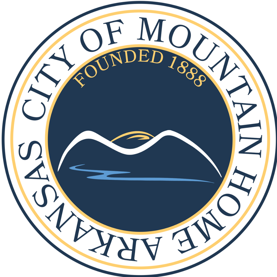 City of Mountain Home