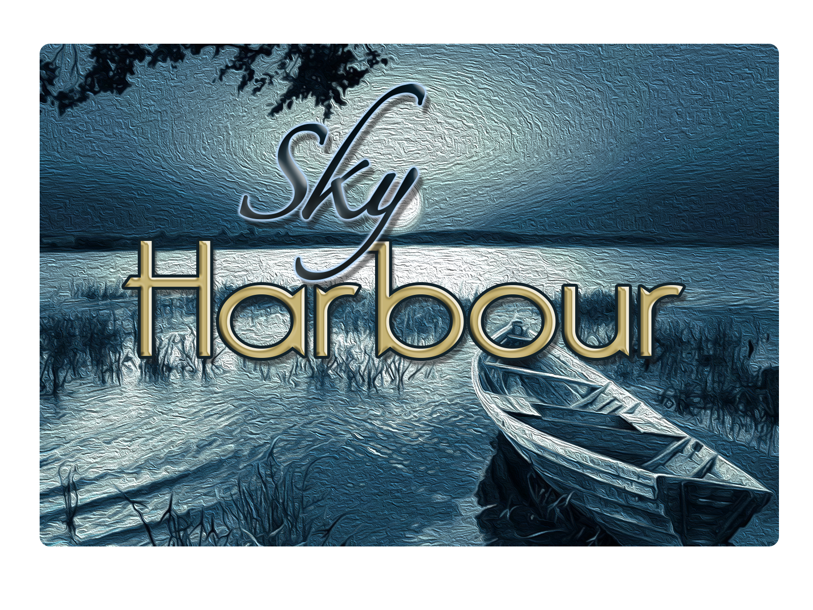 Sky Harbour Lakeview
