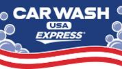 Car Wash USA Express