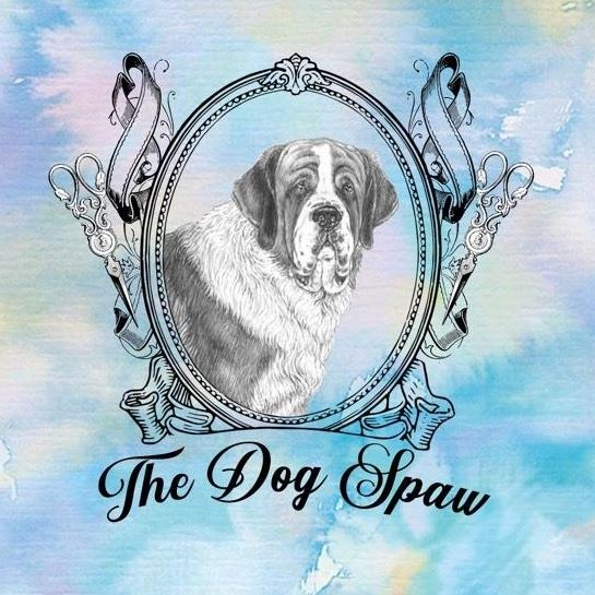 The Dog Spaw