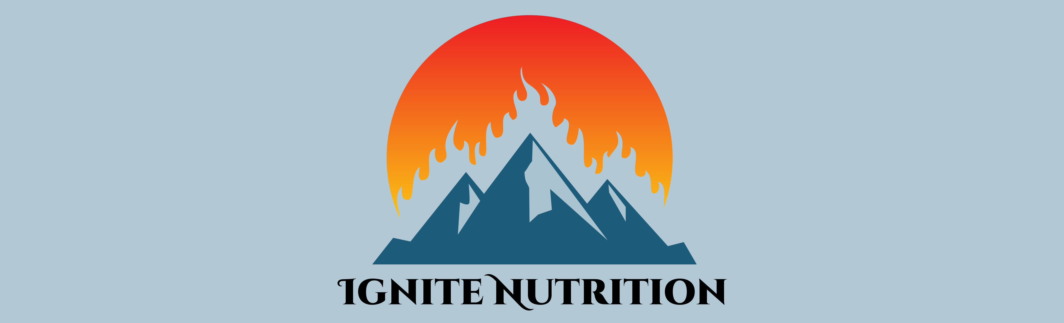 Ignite Nutrition