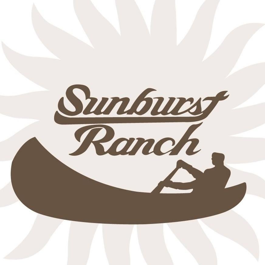 Sunburst Ranch