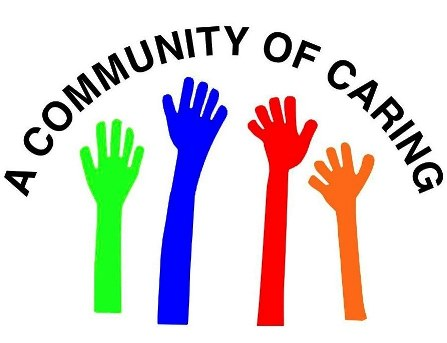 Needs of Many