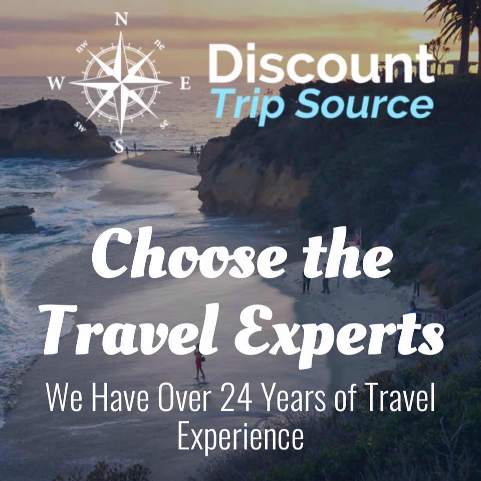 Discount Trip Source