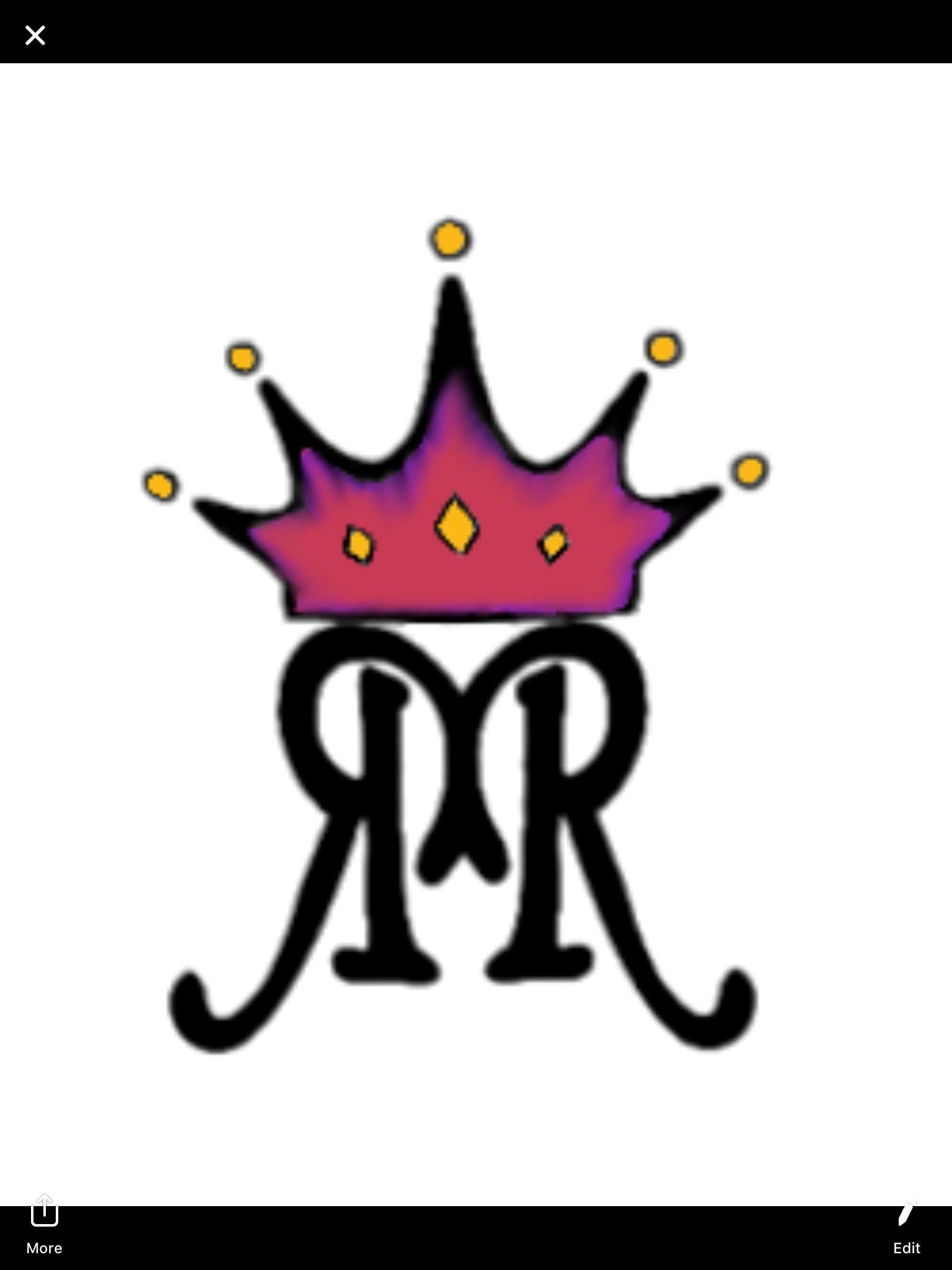 Ragalia Ragz