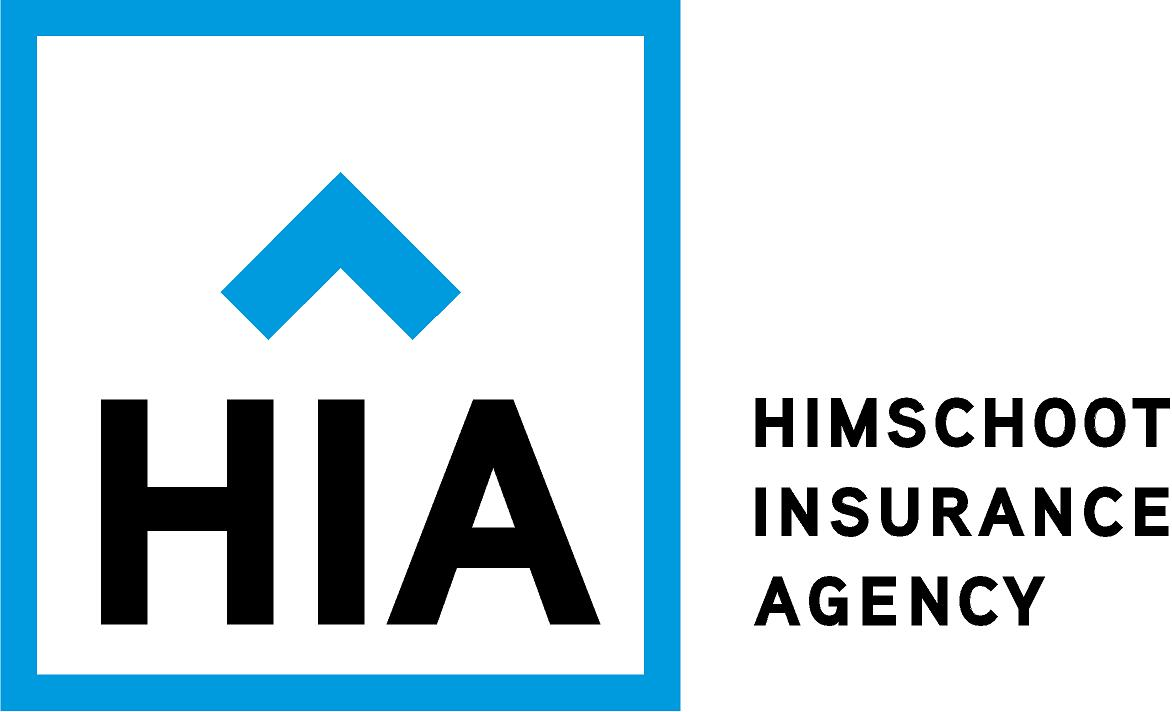 Himschoot Insurance