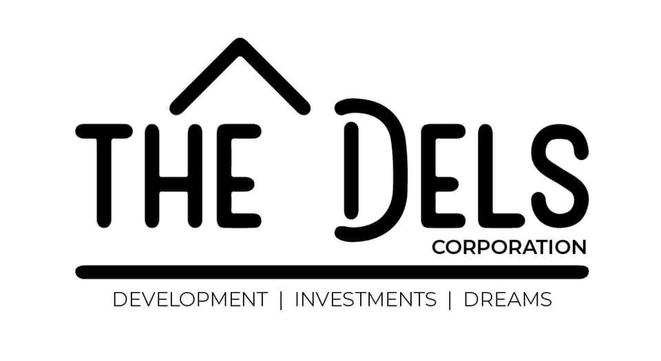 The Dels Corporation, Inc.