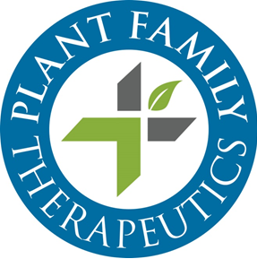 Plant Family Therapeutics