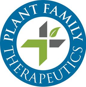 Plant Family Therapeutics