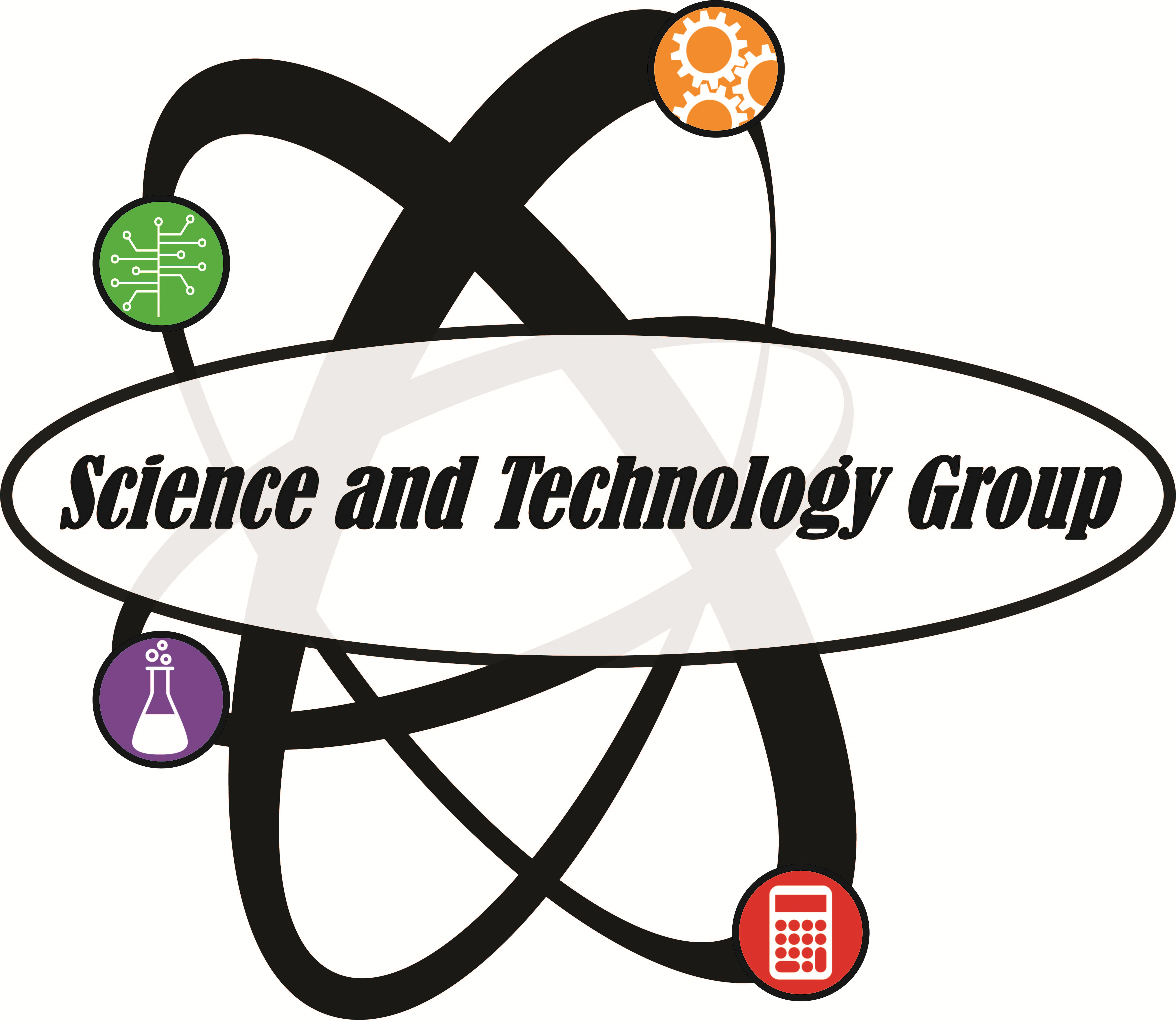 Science and Technology Group