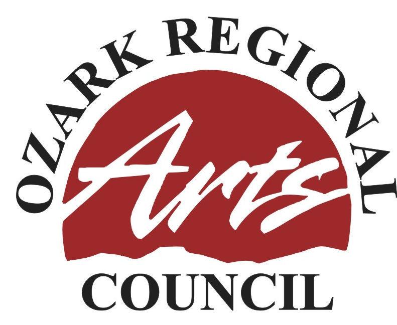 Ozark Regional Arts Council