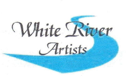 White River Artists (WRA)