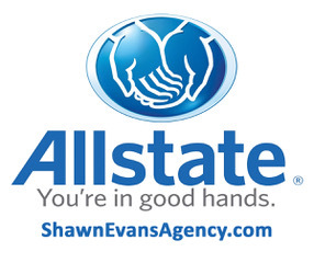 Shawn Evans Agency: Allstate