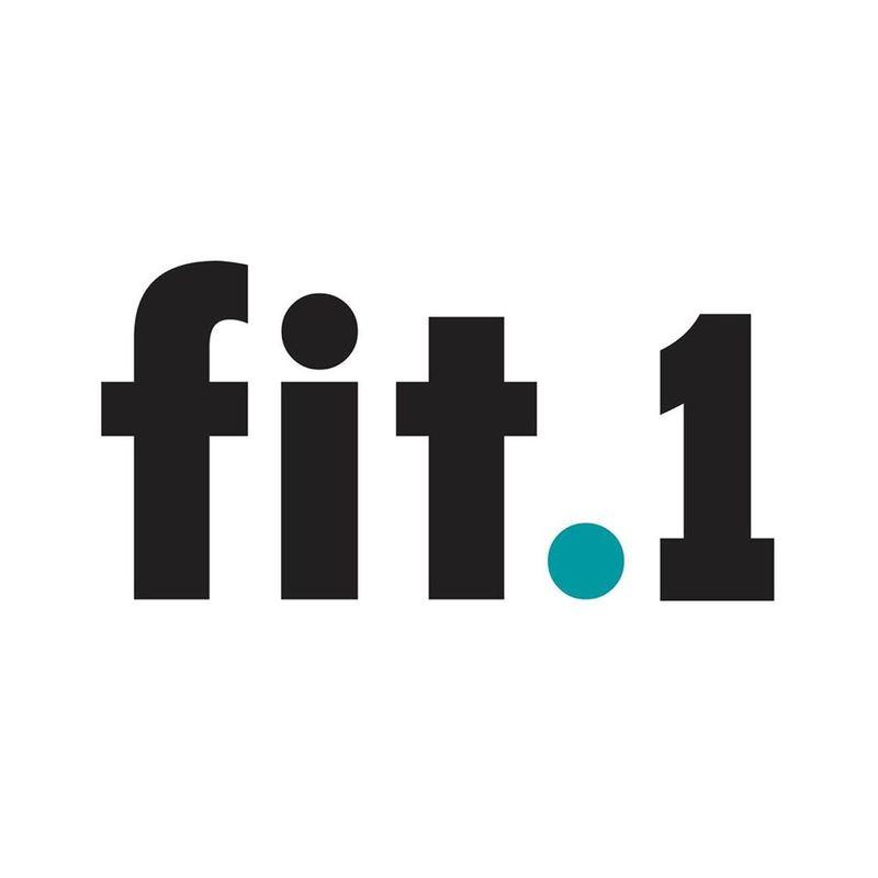 Fit. 1