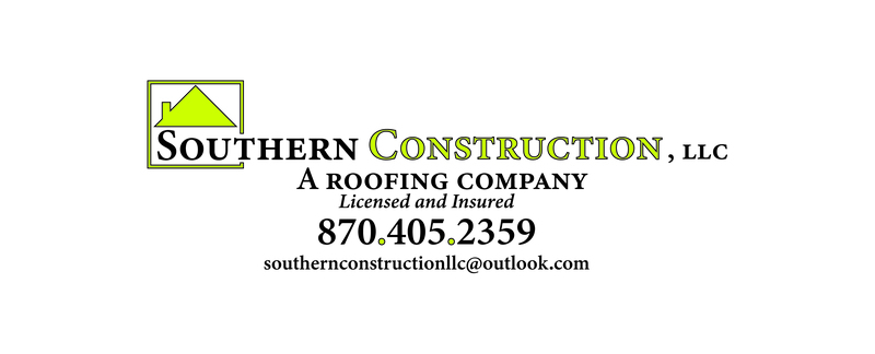 Southern Construction, LLC