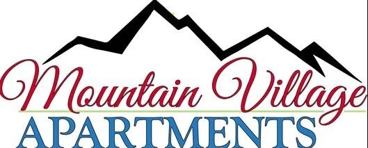 Mountain Village Apartments